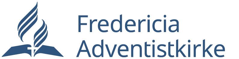 Fredericia Adventistkirke